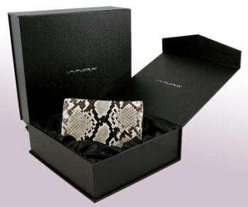 Implora Gift Box